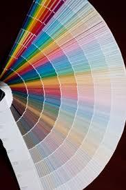 choosing paint colors. Tips For Choosing Paint Colors. Sherwin Williams Fandeck Color Chart Colors