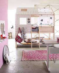 inside kids tree houses. Children\u0027s Indoor Tree House Inside Kids Houses