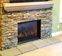 fireplace gallery ready fireplace gallery nunica fireplace gallery