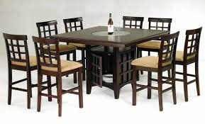 Pub Style Kitchen Tables Home Decorating Ideas Home Decorating Ideas Thearmchairs