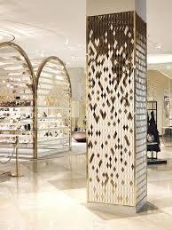 Stunning Column Design Ideas Gallery - House Design Ideas .