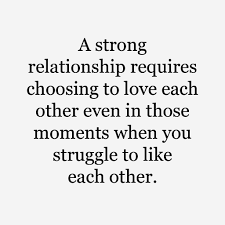 Couple Quotes That Will Make Your Relationship More Stronger The