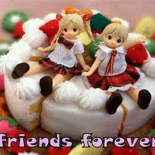 Pin By Iram Shaikh On Friendship Quotes Happy Birthday Cake Images