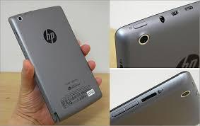 HP Slate7 Extremeレビュー!スラスラかける高性 ...