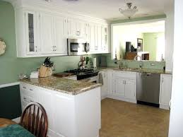 interesting floors and decor floor tile for white kitchen cabinets more knoxville