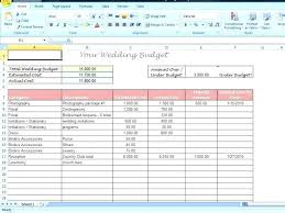 Wedding Planning Budget Printable Wedding Planning Budget Checklist Download Them Or Print