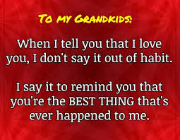 Grandkids Quotes New 48 Fantastic Grandchildren Scrapbooking Quotes Search Great Ideas