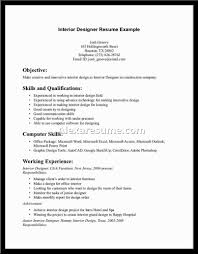 Game Designer Resume Alternative Activities Book Reports