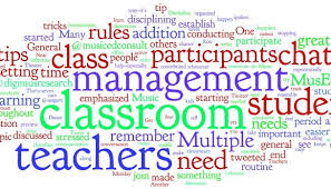 classroom management the role of correction in english teaching classroom management the role of correction in english teaching mohamad djavad akbari motlaq pulse linkedin