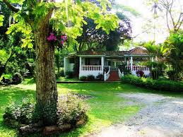 Small Picture Beautiful Garden Pictures Houses And This Modern Beautiful Home