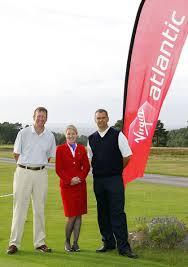 Ian Benson, Simon Marvell - Ian Benson and Simon Marvell Photos - Virgin  Atlantic PGA National Pro-am - Regional Qualifier - Zimbio