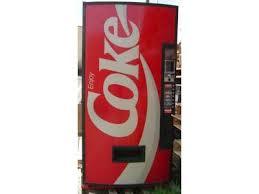 Coke Vending Machine For Sale New Vending Machine's For Sale In Pretoria [SERVICES September] Clasf