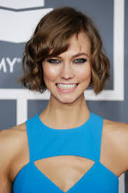 Picture Of Bob Hair Style 55 cute bob haircuts and hairstyles inspired by celebrities 2017 8159 by stevesalt.us