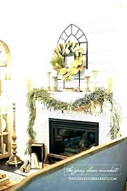 decor above fireplace mantel wall decor above fireplace mantel above wall decor above fireplace wall decor