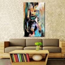 Pittura a olio dipinti ad olio in vendita online tela arte
