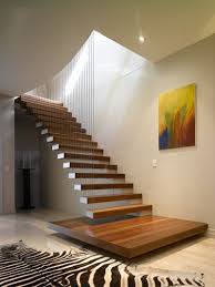 The Steampunk Home Staircases. Staircase Designs 15 Creative And Modern  Stairs Design.