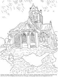 Coloring Pages Color Free Stress Coloring Book Painting Games Drawing Colour Games L