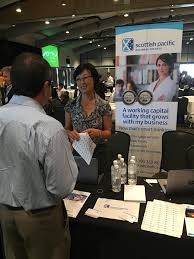 scottish pacific business finance linkedin scottish pacific participated in a panel lender interview answering broker questions about the products we offer thanks vow financial for the opportunity