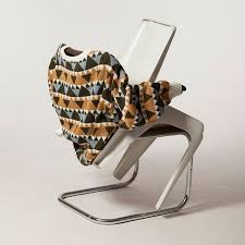 Furniture to Love Chair Affair by Margriet Craens and Lucas