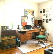 Vintage Home Office Furniture Office Furniture Solutions Temecula