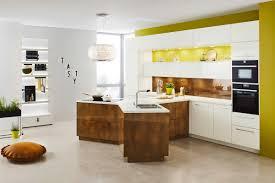 Fitted kitchens Ballerina Kchen Find your dream kitchen