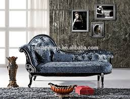 antique chaise lounge chairs. Hatil Furniture Bangladesh Sleeper Sofa/neoclassical Baroque Antique Chaise Lounge Chair Chairs T