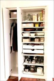 closet remodel cost how much does a custom closet cost full size of average cost of closet remodel cost