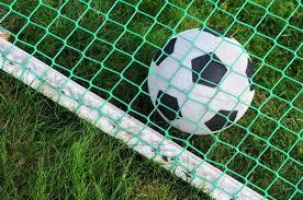 тактика и стратегии ставок на спорт