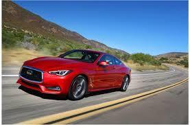 2018 infiniti car models.  models 2018 infiniti q60 for infiniti car models