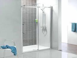 installing sliding shower doors sliding shower doors for great renovation installing delta sliding shower doors