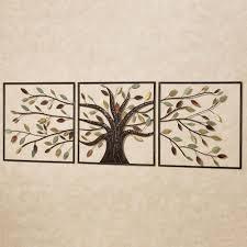 uncategorized tree of life metal wall decor amazing explore photos of large tree life metal wall
