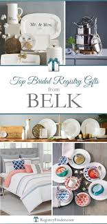 i turned to the wedding registry specialists at belk which is known for its southern style and warm aesthetic belk s specialists graciously shared their
