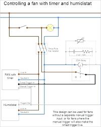 bathroom timer switch wiring diagram wiring diagram autovehicle bathroom fan timer u2013 heattherapy infobathroom fan timer bathroom vent fan timer switch wiring diagram