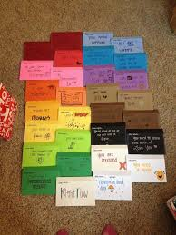 diy birthday gifts for best friend best of diy birthday gifts for best friend