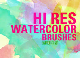 free watercolor brushes illustrator watercolor brushes 1 by jmb1 on deviantart