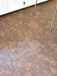 Waterproof Basement Floor Home Design