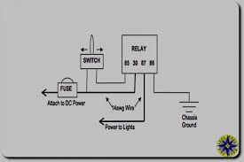 kc light wiring diagram 4 wiring library kc light wiring diagram 4