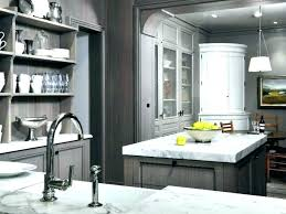 how to clean painted cabinets full size of kitchen solution to clean kitchen cabinets how to clean painted what to clean painted cabinets with best thing to