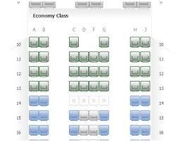 Delta Airbus A330 300 Seating Chart Delta Strikes Again Lets Gaijin