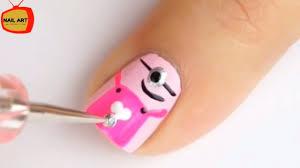 Home - New Nail Art Videos