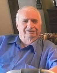 "Gorman ""Frank"" Summers   Obituaries   fredericknewspost.com"