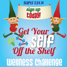 weightloss group get your self off the shelf holiday wellness challenge weightloss