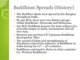 write my research paper for me essay about buddhism diet essay about buddhism