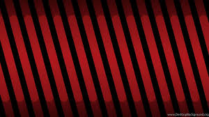 Cool Youtube Profile Pictures Hd Desktop Background