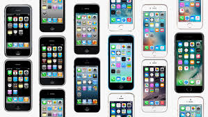 Options Slowing Way Scandal Iphone Apple Had Battery Than Better 8qzO4w1O