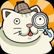 Apk mod info name of game: Find Em All Find Hidden Objects V1 3 Mod Apk Unlimited Rewards No In Game Ads Viral Mods
