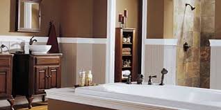 bathroom design nj. From Inspiration To Creation Bathroom Design Nj
