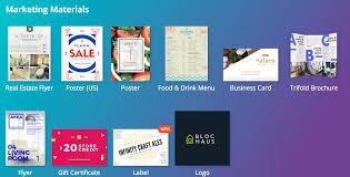 Free Graphic Design Software Free Graphic Design Software For Nonprofits Canva