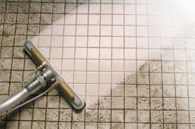 cleaning bathroom tile. Exellent Bathroom Columbus Tile And Grout Cleaning Service Intended Bathroom M