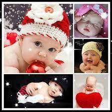 884 Cute Baby, Px Cute Baby Photos ...